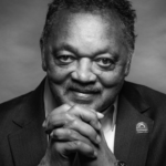 Rainbow Coalition urges US Congressional Black Caucus to pass resolution against Egypt