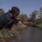 የዓባይ ዙሪያ ሰዎች – ክፍል አንድ (People of the Blue Nile – Part I)