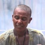 የዓባይ ዙሪያ ሰዎች (People of the Blue Nile – Part II)