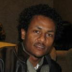 Tamrat A. Gelu (M.Sc.)