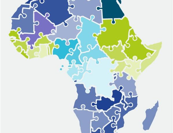 AfCFTA set to speed up Zim's economic recovery