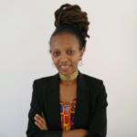 Mahlet Ayele Beyecha