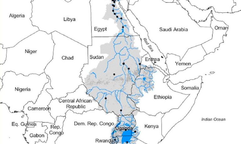 The GERD is everything that Africa aspires for!